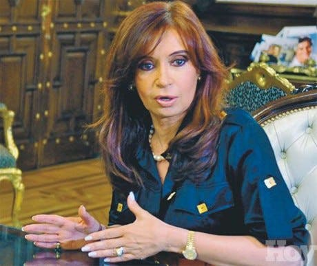 http://hoy.com.do/image/article/487/460x390/0/D5405D1A-5022-48B6-8E44-518D9C65FBF3.jpeg