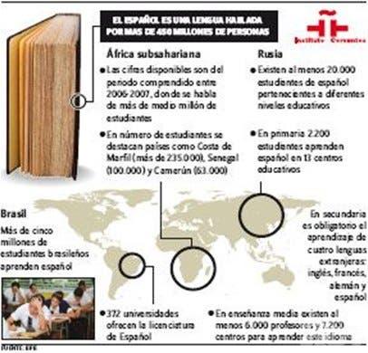 http://hoy.com.do/image/article/487/460x390/0/D71A0002-FCD1-40BC-ABD9-C63ABF017958.jpeg