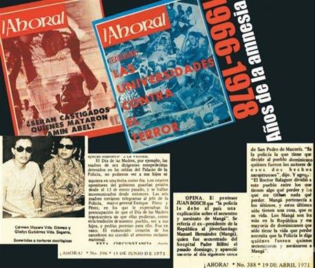 http://hoy.com.do/image/article/487/460x390/0/E2AA73D3-426D-44A9-8C85-6D285B45F515.jpeg