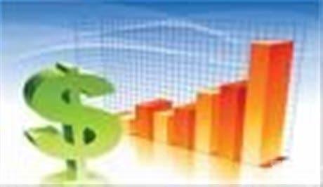 http://hoy.com.do/image/article/483/460x390/0/E4F7ABFE-CBAD-457F-8094-E10002BABE77.jpeg
