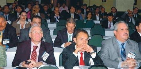 http://hoy.com.do/image/article/484/460x390/0/E5A7FA00-E22A-47E5-A3D3-37157A5211CC.jpeg