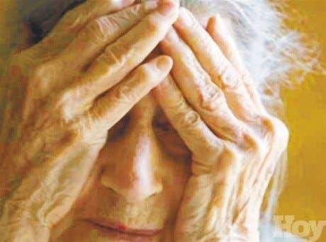 http://hoy.com.do/image/article/483/460x390/0/E5F3D8DA-073F-411F-B5CB-59F864FB1482.jpeg