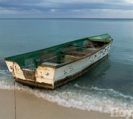 http://hoy.com.do/image/article/487/460x390/0/F252BD94-1DF4-425A-9107-55040ECE2142.jpeg