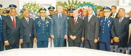 http://hoy.com.do/image/article/486/460x390/0/F3A741E8-45AD-4F10-BA6B-992FCF8B3D11.jpeg