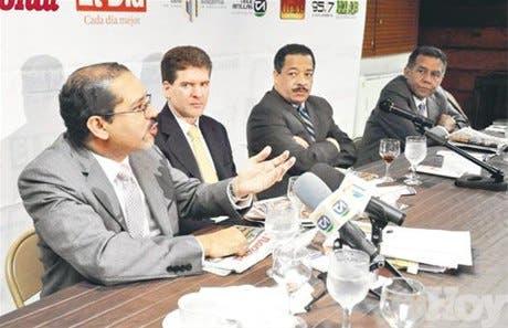 http://hoy.com.do/image/article/485/460x390/0/F6CA5462-2D24-43AA-A263-45CC67934F9E.jpeg