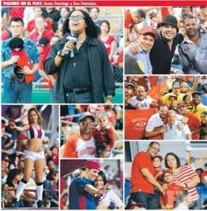 http://hoy.com.do/image/article/485/460x390/0/F6EB3287-8965-449B-9F7A-266EE66E39C7.jpeg