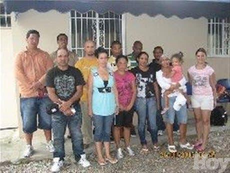 http://hoy.com.do/image/article/486/460x390/0/F7B3DD8A-6970-490B-A03A-BC8B6789C75C.jpeg