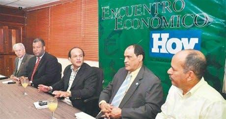 http://hoy.com.do/image/article/486/460x390/0/FE76A98A-2ACB-48C9-A7B0-430C0D3D302A.jpeg