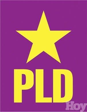 PLD anuncia reunión para hoy