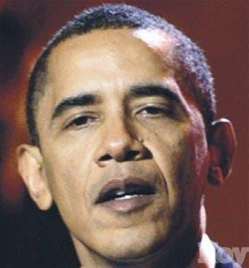 Obama: EEUU prepara más sanciones contra Irán