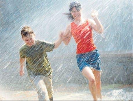 http://hoy.com.do/image/article/495/460x390/0/EF7AF134-B5D0-4D0B-9EC5-D0FEF03C0B6B.jpeg