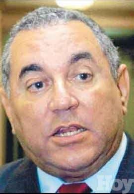 Bengoa reitera hay que capitalizar el BID en 80%