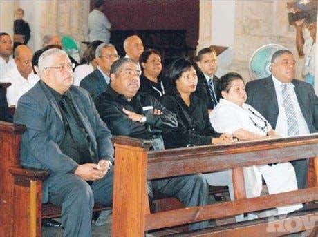 http://hoy.com.do/image/article/510/460x390/0/649AEBBC-91D1-4599-8655-994A97548A68.jpeg
