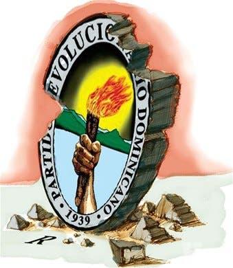 http://hoy.com.do/image/article/506/460x390/0/BD10C6CE-CE49-4C24-9AD3-E9CAF71648B4.jpeg