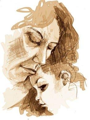 http://hoy.com.do/image/article/519/460x390/0/D5406694-DC92-4076-AD59-C0583601F114.jpeg