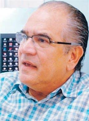 Feris Iglesias alerta el país vive epidemia de virus gripal