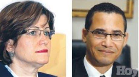 Aura afirma Cámara violentó derecho y afectó transparencia