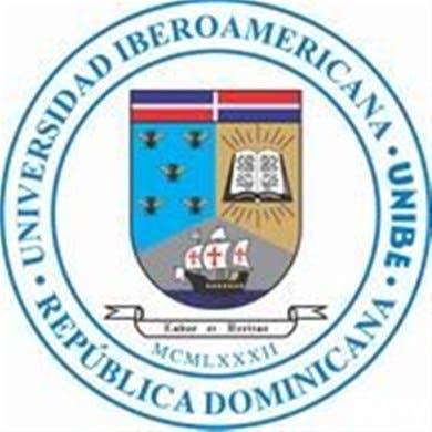 UNIBE recinto Cap Cana incluye carreras de Mercadeo y Administración
