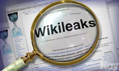 WikiLeaks: una transparencia de doble filo