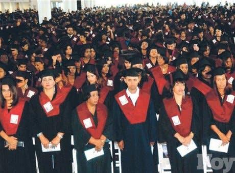 http://hoy.com.do/image/article/573/460x390/0/4F779BC6-61DF-461B-B873-254C70A90D9D.jpeg
