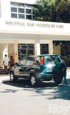 PN mata a cuatro robaban en SF