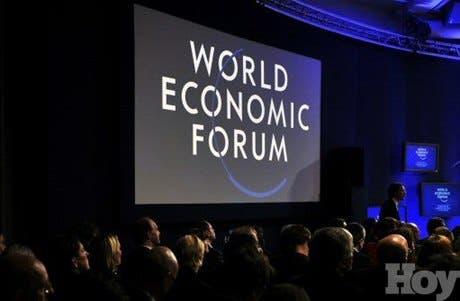 Haití podría lograr fuerte crecimiento con apoyo sector privado