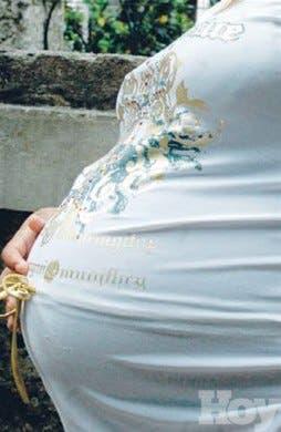 Médico alerta alta cifra adolescentes embarazadas con sida