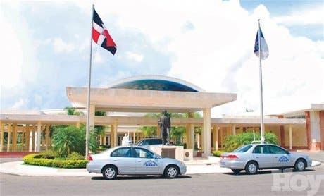 Padrón para elecciones UASD está listo; tiene 2,502 votantes