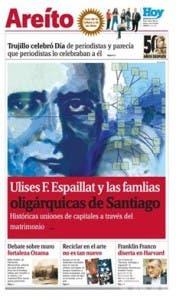 http://hoy.com.do/image/article/589/460x390/0/26DB7DE3-386C-420D-BA5F-D4DD51517556.jpeg