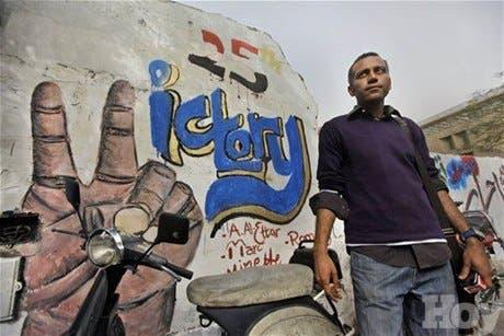 Egipto autoriza primer partido islamista moderado