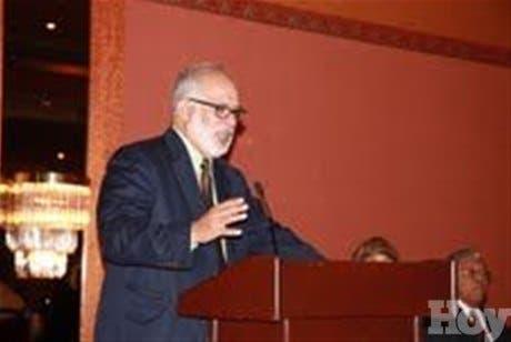 Embajador en Haití pide crear en el país centro estudie migraciones