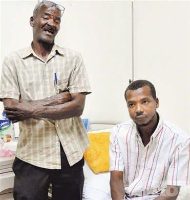 Hospitales no tienen máquinas diálisis para pacientes con sida