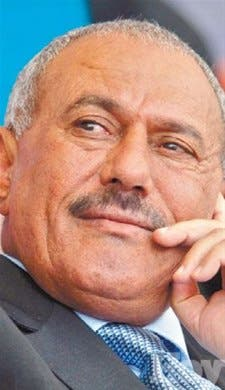 Presidente Yemen no renunciará
