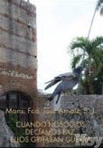 http://hoy.com.do/image/article/609/460x390/0/B8C29235-ECB2-43AF-9160-6739CE06968C.jpeg