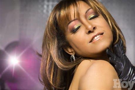 Cantante Milly Quezada rendirá tributo a Celia Cruz junto a Plena Libre en NY
