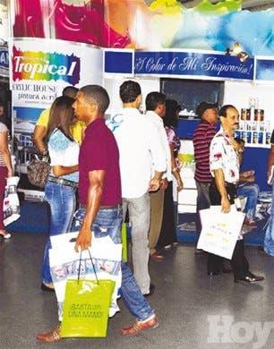 Expo Ferretera 2011 superó las expectativas en todos aspectos