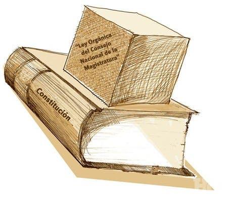 http://hoy.com.do/image/article/624/460x390/0/EFDB91B4-E9D9-4C7E-9017-685205B1DD3A.jpeg