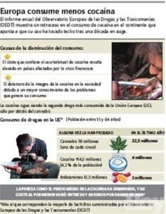http://hoy.com.do/image/article/670/460x390/0/03AF3D4C-EF74-4C2C-AA8D-27C9AC923786.jpeg
