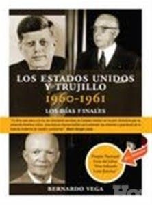 http://hoy.com.do/image/article/673/460x390/0/03F40147-14F8-4666-A044-47BF970D9DD6.jpeg