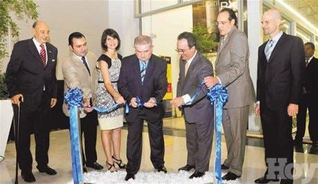 http://hoy.com.do/image/article/673/460x390/0/0E5C0277-8338-4631-B8D2-789ADE4B4DCE.jpeg