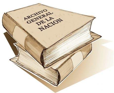 http://hoy.com.do/image/article/671/460x390/0/154ACC99-4ADF-4FA1-AB71-78442242DA83.jpeg