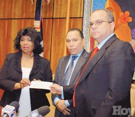 http://hoy.com.do/image/article/672/460x390/0/1C1C3CAA-39D2-4C42-898D-C28E9FFAD4BC.jpeg