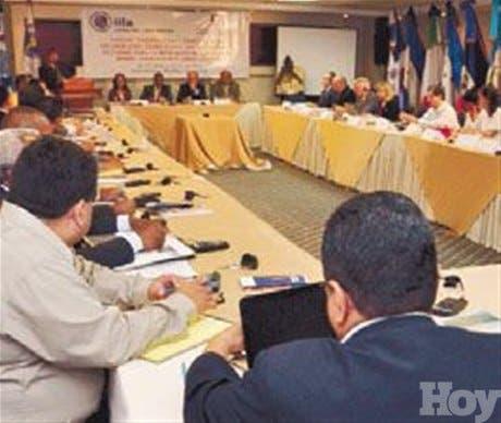 http://hoy.com.do/image/article/671/460x390/0/203F837B-9F7F-4C93-9EA5-7EF1DC6A8C2A.jpeg