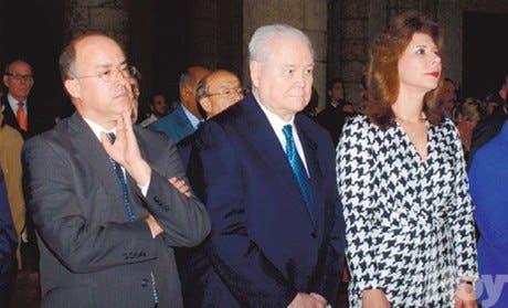 http://hoy.com.do/image/article/671/460x390/0/2BF05EBB-B928-495C-A332-F47FD032C1A4.jpeg