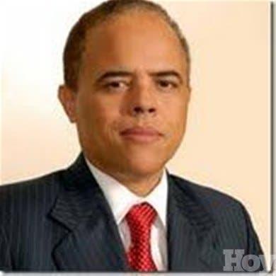 http://hoy.com.do/image/article/672/460x390/0/2C053036-F493-47AB-A5F1-03C25D0A225A.jpeg