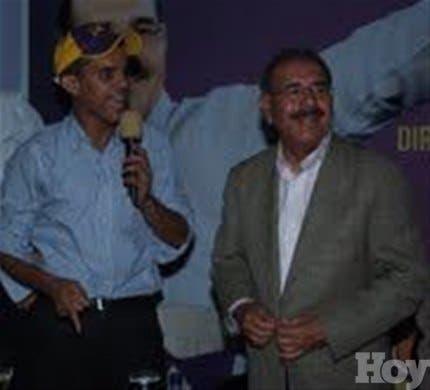 http://hoy.com.do/image/article/672/460x390/0/2EA4D6DA-B494-43FB-A15C-296F21128F32.jpeg