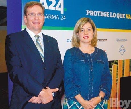 http://hoy.com.do/image/article/674/460x390/0/3A4FF771-0316-4F80-83B5-769F71A151AA.jpeg