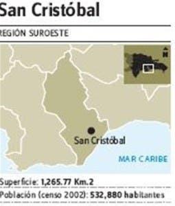 http://hoy.com.do/image/article/672/460x390/0/3BA0DE36-8BF8-4B6B-9913-AC283A234B02.jpeg