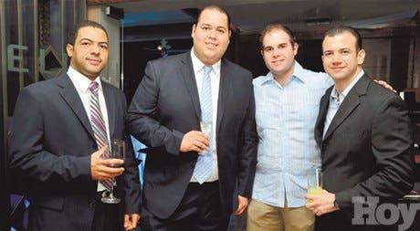 http://hoy.com.do/image/article/674/460x390/0/3DE8A67B-3EE7-4424-951B-A6CF99AF8C72.jpeg