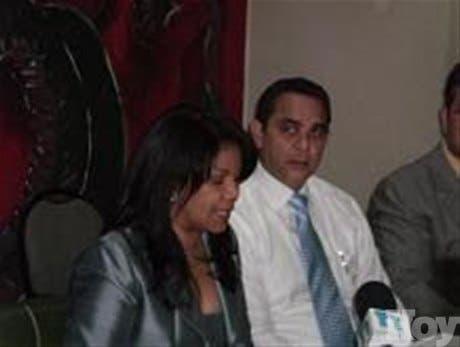 http://hoy.com.do/image/article/672/460x390/0/3F6078D7-771D-458D-92E3-E6265CFF9184.jpeg